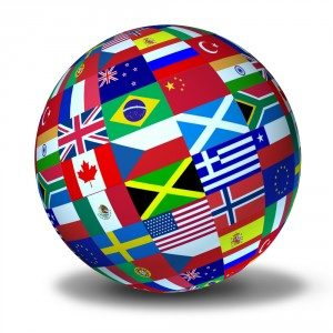 globe-flags-of-the-world-300x300