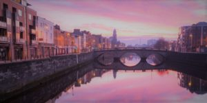 landscape-1461706137-hbz-dublin-index