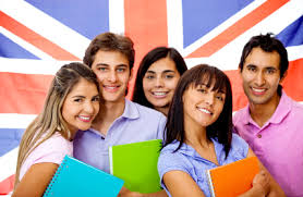 come migliorare l'apprendimento della lingua inglese