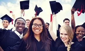 Studiare nelle università inglesi o americane